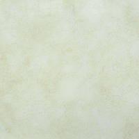 Crema Siena Плита 30 мм 38329,38330,38336,38335