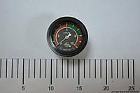 Указатель давления воздуха МТТ-10, МТТ-10