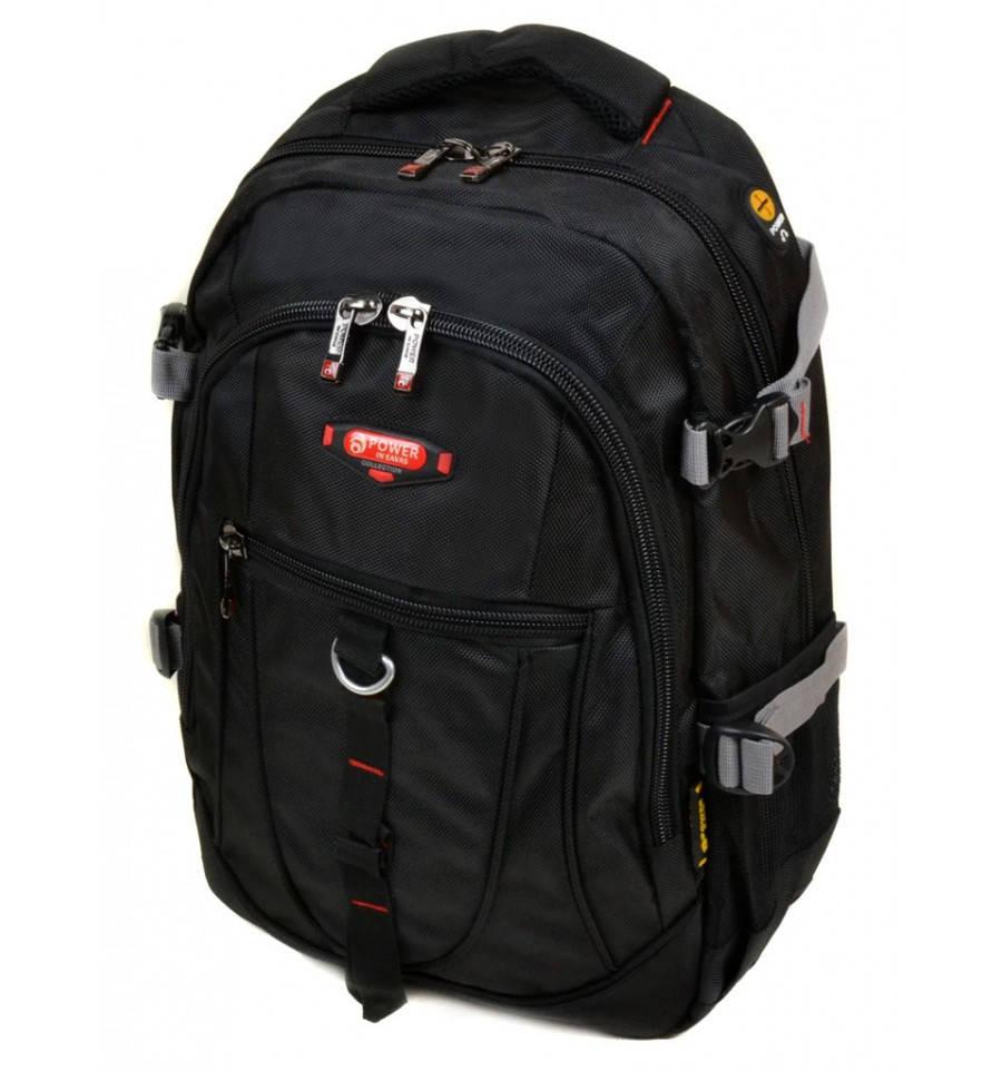 Рюкзак городской для мужчин