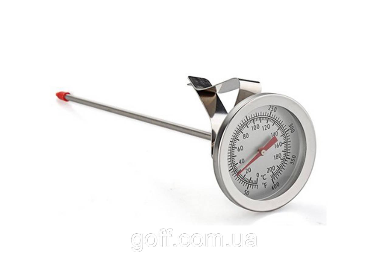 Кухонный термометр 200 С