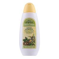Органическое жидкое мыло Биоэконатура Bema