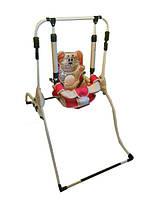 Кресло качалка  Babybrok