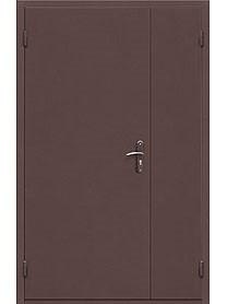 Двери входные МЕТАЛЛИЧЕСКИЕ для дачи в кладовк,  двери входные двойные 1,20 на 2,05