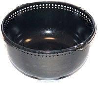 Ведро для хлебопечки Moulinex SS-992959 RZ710130