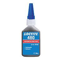 Loctite 480   50г