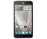 Смартфон ZTE Grand S II