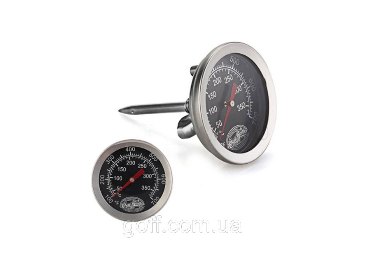 Термометр для мангала 350 С
