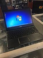 Ноутбук Dell Vostro V131 Мариуполь