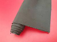 Профилактика листовая (Китай), р. 400*600*2.0мм, рисунок «TOPY», цв. коричневый