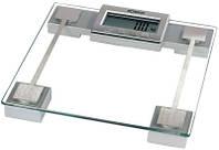 Напольные весы Bomann 3111-1409 PW FA СВ. Рассчет коэффициентов жировой и мышечной масс