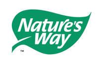 Стевия, Organic, Stevia, Original, Nature's Way, 59 мл.