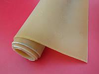 Профилактика листовая (Китай), р. 400*600*2.0мм, рисунок «TOPY», цв. бежевый