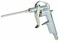 Пистолет для продувки пневматический Einhell (длинный)