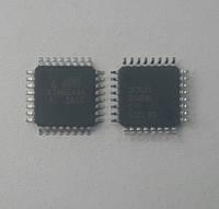 Мікросхема ATMEGA8A