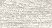 252 Ясень белый - плинтус напольный с кабель каналом 55 мм коллекции Комфорт Идеал