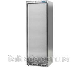 Шкаф морозильный Hendi 232 644