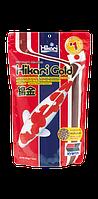 Корм для Кои Hikari Gold 0.5 kg