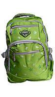 Рюкзак школьный RSH-20