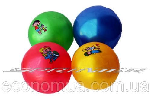 Мячик игровой