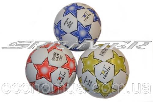 Мяч футбольный TENT