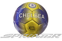 "Мяч футбол ""CHELSEA"""