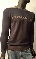 Кофта мужская Dsquared