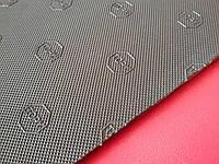 Набоечная резина TOPY, р. 400*600*6.4мм, цв. коричневый