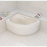 Ванна акриловая угловая Redokss Florence 150х100 L, фото 1