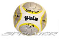Мяч волейбольный GALA FOMI