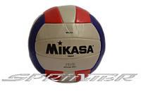 Мяч волейбол MIKASA
