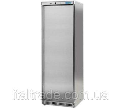 Холодильный шкаф Hendi 232 637