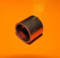 Втулка стартера Cargo 140500 12.11 x 14.10 x 12.00 mm