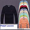 Ralph Lauren original Мужской свитер пуловер джемпер