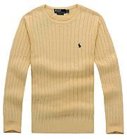 Palph Lauren original Мужской свитер пуловер джемпер, фото 1