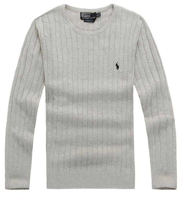 Palph Lauren original Мужской свитер пуловер джемпер ралф лорен