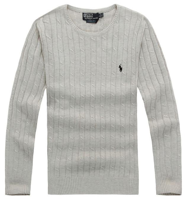 В стиле Ральф лорен  Мужской свитер пуловер джемпер