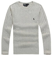 Palph Lauren original Мужской свитер пуловер джемпер ралф лорен, фото 1