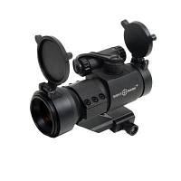 Коллиматорный прицел Sightmark Tactical Red Dot Scop SM13041 закрытого типа