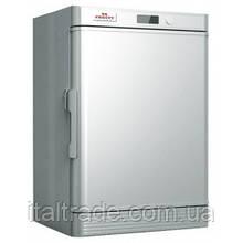 Шкаф морозильный Hendi 232 590