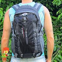 Рюкзак спортивный 40 L