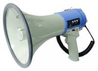 Мегафон LTC audio MEGA60USB
