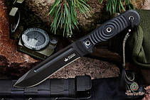 Ножи, мультитулы