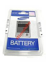 Аккумулятор батарея Samsung S5660, S5670, S5830, S6102 High Copy