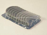 Вкладыши коренные (STD) на Мерседес Спринтер 2.2CDI 2000-2006 KOLBENSCHMIDT (Германия) 77518600