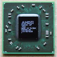 Микросхема для ноутбуков AMD(ATI) 216-0674026 16+