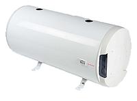 Комбинированный бойлер горизонтальный (с теплообменником та электрическим ТЭНом)   DRAZICE OKCV 160.