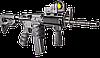 Тюнинг оружейный