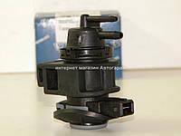 Клапан управления турбины на Рено Мастер III 02.2010-11.2010 2.3dCi — Pierburg (Германия) - 702256210