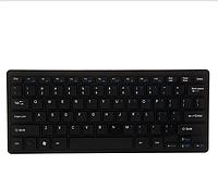 Беспроводная мини клавиатура и оптическая  мышь в стиле Apple
