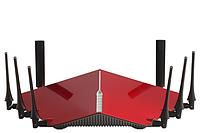 Беспроводной маршрутизатор (роутер) D-Link DIR-890L/R
